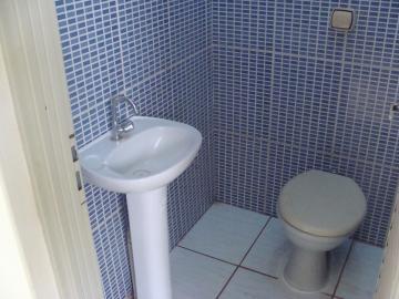 Comprar Casas / Padrão em Sertãozinho R$ 350.000,00 - Foto 13
