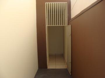 Comprar Casas / Padrão em Sertãozinho R$ 350.000,00 - Foto 16