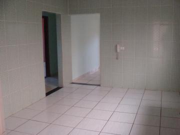 Comprar Casas / Padrão em Sertãozinho R$ 350.000,00 - Foto 17