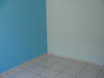 Comprar Casas / Padrão em Sertãozinho R$ 350.000,00 - Foto 25
