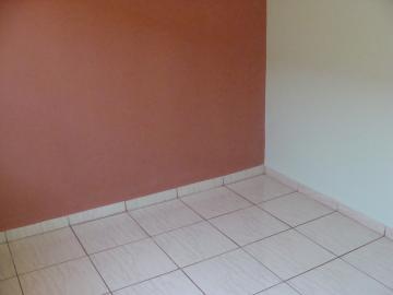 Comprar Casas / Padrão em Sertãozinho R$ 350.000,00 - Foto 28