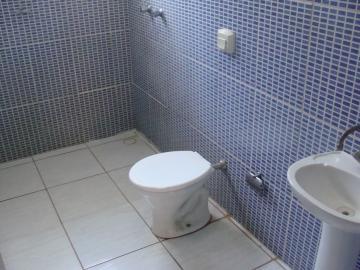 Comprar Casas / Padrão em Sertãozinho R$ 350.000,00 - Foto 30