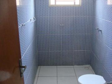 Comprar Casas / Padrão em Sertãozinho R$ 350.000,00 - Foto 31