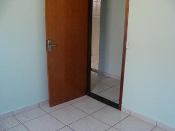 Comprar Casas / Padrão em Sertãozinho R$ 350.000,00 - Foto 33