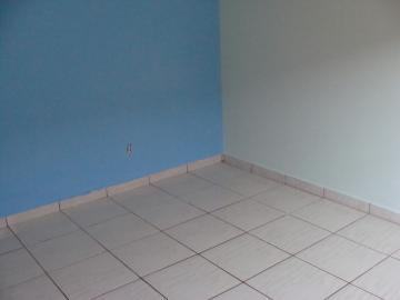 Comprar Casas / Padrão em Sertãozinho R$ 350.000,00 - Foto 37