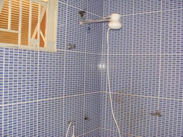 Comprar Casas / Padrão em Sertãozinho R$ 350.000,00 - Foto 40