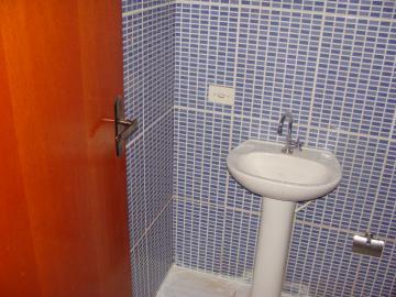 Comprar Casas / Padrão em Sertãozinho R$ 350.000,00 - Foto 41