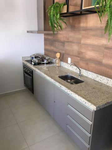 Alugar Apartamentos / Padrão em Sertãozinho R$ 600,00 - Foto 27