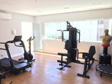 Alugar Apartamentos / Padrão em Sertãozinho R$ 600,00 - Foto 33