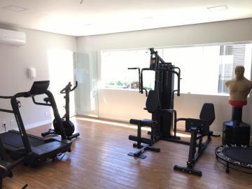 Alugar Apartamentos / Padrão em Sertãozinho R$ 600,00 - Foto 34