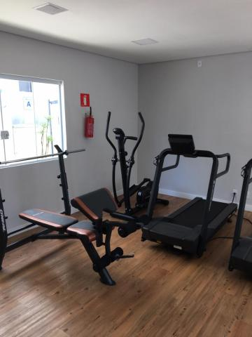 Alugar Apartamentos / Padrão em Sertãozinho R$ 600,00 - Foto 36