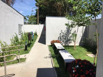 Alugar Apartamentos / Padrão em Sertãozinho R$ 600,00 - Foto 39