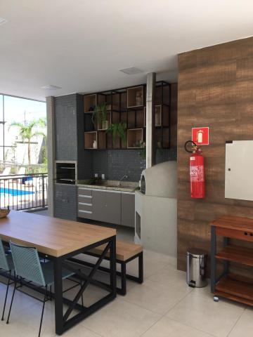 Alugar Apartamentos / Padrão em Sertãozinho R$ 600,00 - Foto 42