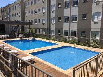 Alugar Apartamentos / Padrão em Sertãozinho R$ 600,00 - Foto 46