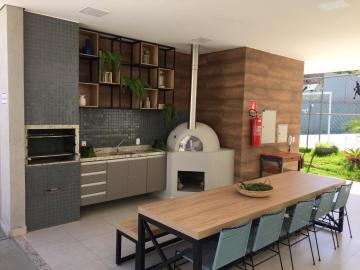 Alugar Apartamentos / Padrão em Sertãozinho R$ 600,00 - Foto 45