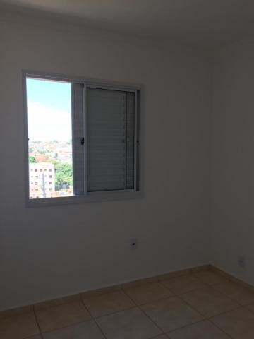Alugar Apartamentos / Padrão em Sertãozinho R$ 600,00 - Foto 14
