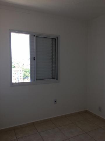 Alugar Apartamentos / Padrão em Sertãozinho R$ 600,00 - Foto 15