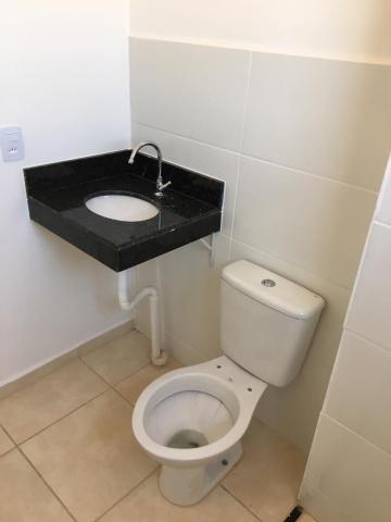 Alugar Apartamentos / Padrão em Sertãozinho R$ 600,00 - Foto 18