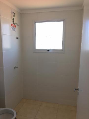 Alugar Apartamentos / Padrão em Sertãozinho R$ 600,00 - Foto 19