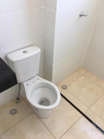 Alugar Apartamentos / Padrão em Sertãozinho R$ 600,00 - Foto 22