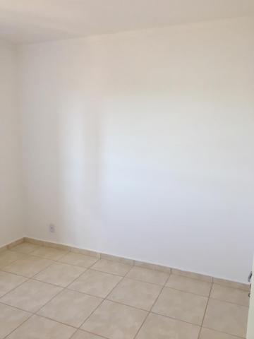Alugar Apartamentos / Padrão em Sertãozinho R$ 600,00 - Foto 16
