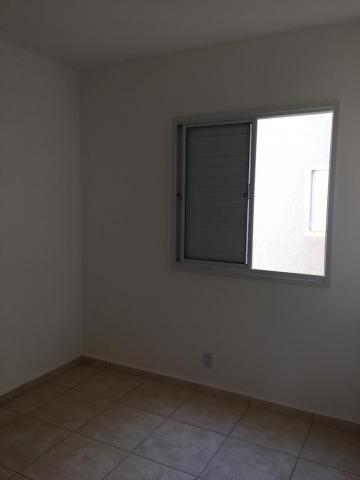 Alugar Apartamentos / Padrão em Sertãozinho R$ 600,00 - Foto 17