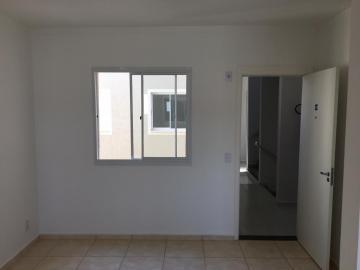 Alugar Apartamentos / Padrão em Sertãozinho R$ 600,00 - Foto 3
