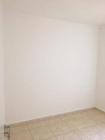 Alugar Apartamentos / Padrão em Sertãozinho R$ 600,00 - Foto 13