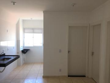 Alugar Apartamentos / Padrão em Sertãozinho R$ 600,00 - Foto 7