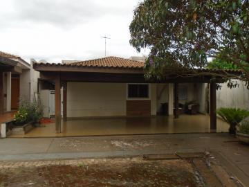 Sertaozinho Jardim Grande Alianca Casa Venda R$850.000,00 Condominio R$470,00 5 Dormitorios 2 Vagas Area do terreno 303.62m2