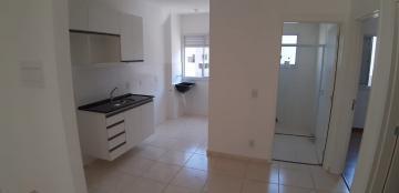Alugar Apartamentos / Padrão em Sertãozinho R$ 650,00 - Foto 13