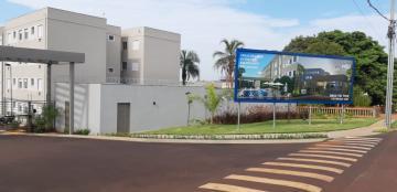 Alugar Apartamentos / Padrão em Sertãozinho R$ 650,00 - Foto 2