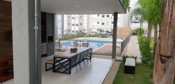 Alugar Apartamentos / Padrão em Sertãozinho R$ 650,00 - Foto 24