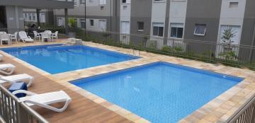 Alugar Apartamentos / Padrão em Sertãozinho R$ 650,00 - Foto 27