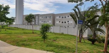 Alugar Apartamentos / Padrão em Sertãozinho R$ 650,00 - Foto 3