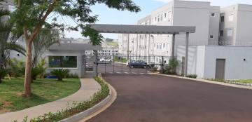Apartamentos / Padrão em Sertãozinho Alugar por R$650,00