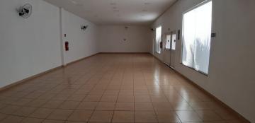 Alugar Comerciais / Salão em Sertãozinho R$ 2.600,00 - Foto 15