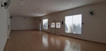 Alugar Comerciais / Salão em Sertãozinho R$ 2.600,00 - Foto 16