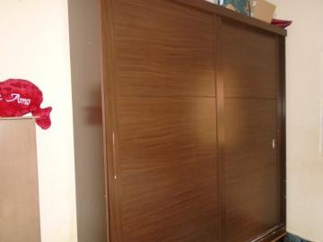 Comprar Casas / Padrão em Sertãozinho R$ 280.000,00 - Foto 4