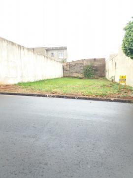 Alugar Terrenos / Padrão em Sertãozinho. apenas R$ 115.000,00