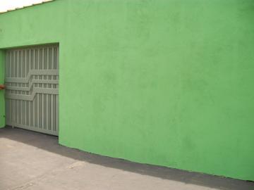 Alugar Casas / Padrão em Sertãozinho. apenas R$ 150.000,00