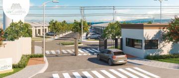 Comprar Casas / Condomínio em Sertãozinho. apenas R$ 145.000,00