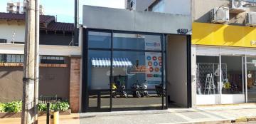 Alugar Comerciais / Sala em Sertãozinho. apenas R$ 600,00