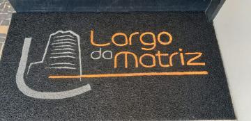 Alugar Comerciais / Sala em Sertãozinho R$ 600,00 - Foto 2