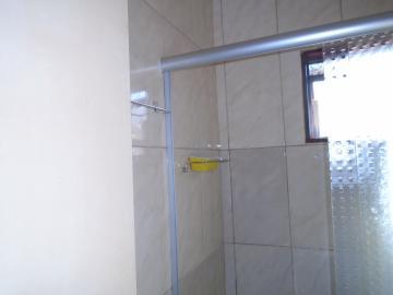 Comprar Casas / Padrão em Sertãozinho R$ 160.000,00 - Foto 6