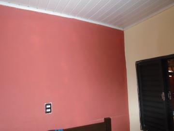 Comprar Casas / Padrão em Sertãozinho R$ 160.000,00 - Foto 4