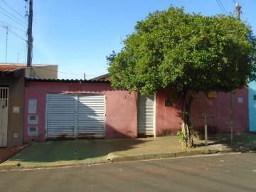 Comprar Casas / Padrão em Sertãozinho R$ 160.000,00 - Foto 2