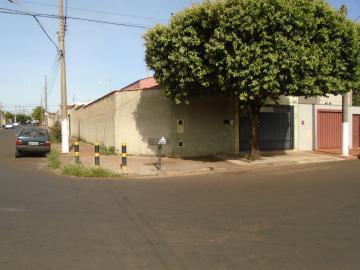 Comprar Casas / Padrão em Sertãozinho R$ 260.000,00 - Foto 1