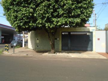 Comprar Casas / Padrão em Sertãozinho R$ 260.000,00 - Foto 3