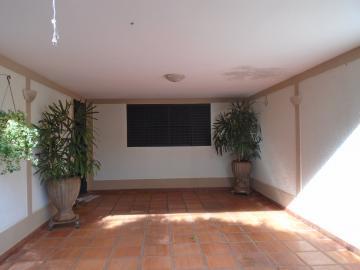 Comprar Casas / Padrão em Sertãozinho R$ 260.000,00 - Foto 5